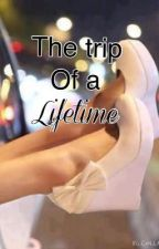 The trip of a Lifetime by PrincessHayleigh