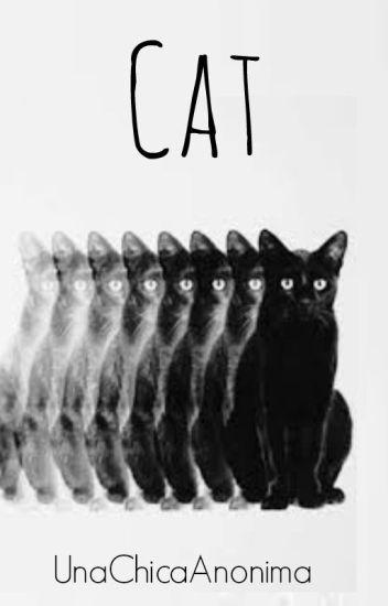 Cat ||Sterek||