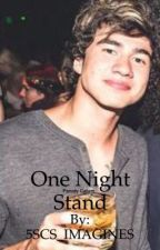 One night stand by 5SCS_IMAGINES
