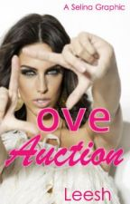Love Auction by leesh_