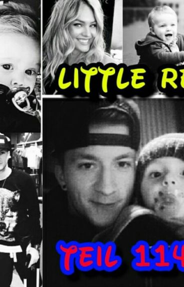 Little Reus
