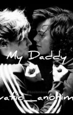 My Daddy by lovatic_anonimus