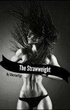 The Strawweight by SiberianTigr