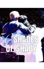 50 Shades of Shady by shadystories