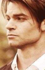 Love You Long Time - An Elijah Mikaelson Fanfiction by vampirediariestbh