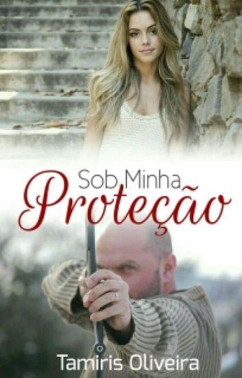 Sob Minha Proteção
