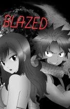 Blazed (Navia) by kawaiipotato789