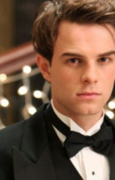 Love That Never Ends - A Kol Mikaelson Fanfiction