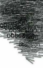Obsesión by Hiizzler