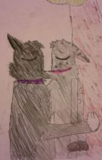 What Have I Become - Scourge X AshFur Fanfic by Sagefleck