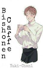 Bishonen Caffe (Yaoi/Gay) by Yuki-chan1