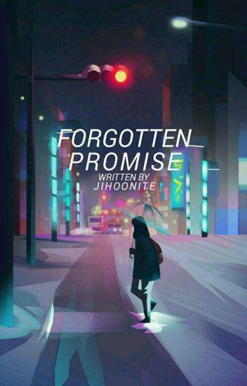 Forgotten Promise
