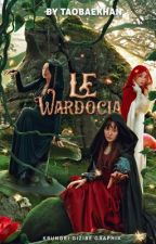 Le Wardocia by taobaekhan