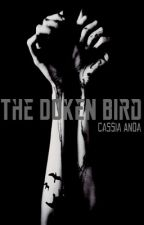 The Doken Bird by thedokenbird