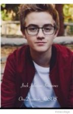 Jack Johnson Imagines by OneDirection_R5SOS