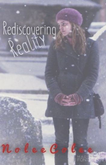 Rediscovering Reality