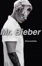 Mr. Bieber by bocaxdallas