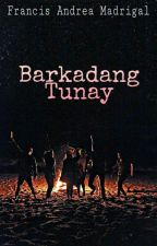 Barkadang Tunay by IAmMadrigal