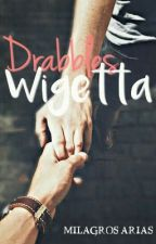 Drabbles Wigetta~ by MiluuDeStyles