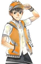 The Untold Life of Boboiboy & His Brothers by Jkadawag16