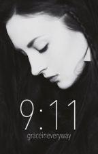 9:11 by trystessa