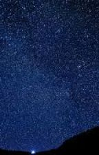 sejarah rasi bintang menurut mitologi yunani by DesyGloria4