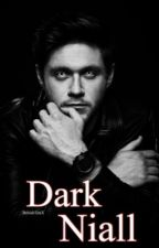 Dark Niall (Editing)  by BritishTeaX