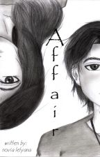 Affair by novialelyana