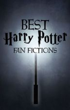 Best Harry Potter Fan Fictions by OutlawQueenRonmione