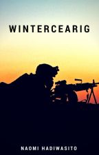 Wintercearig by Hadiwasito16