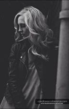 Klaroline: No Intentions of Moving On by jessiiiiccaaaa