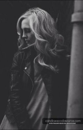 Klaroline: I Have No Intentions of Moving On by jessiiiiccaaaa