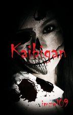 Kaibigan by imzel09