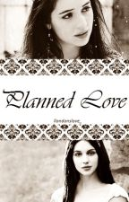 Planned Love || l.h. [WOLNO PISANE] by llondonslove_