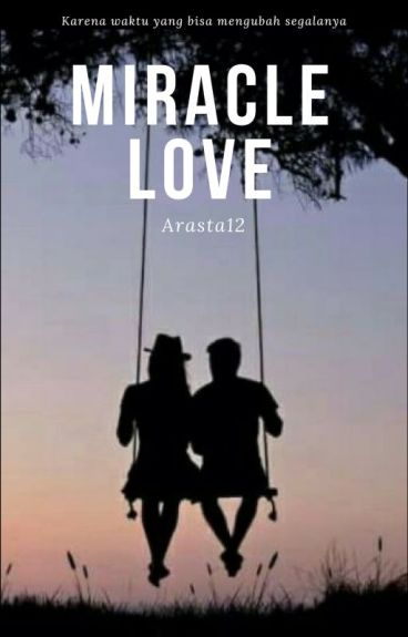MIRACLE LOVE [2]