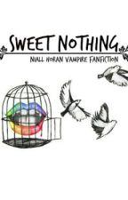 Sweet Nothing (n. horan// vampire) by thebluestripes