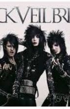 saviour (an andy biersack love story) by METAL_PUNK_AND_ROCK
