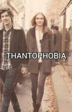 -Thantophobia- by nayatoutounji