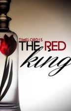 The Red King [Harry Potter fan-fic] by Dontblink1