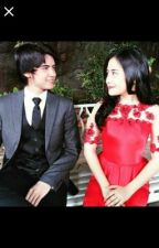 Step brother by Aliprilly_April1