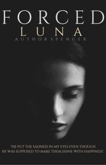 Forced Luna