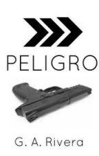 Peligro by genesaorus