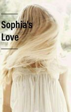 Sophia's Love by Place_Name_Here