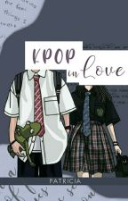 K-pop In LOVE by 2mh_dRdR