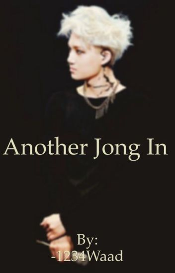 ANOTHER JONG IN