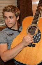 Can The Past Be Forgotten ( A Hunter Hayes Fan Fiction ) by MissHayes159