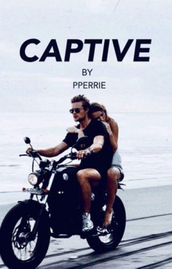 Captive h.s. / Μεταφραση