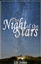 The Night of The Stars [edited version] by project_mayhem