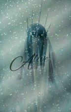 Alive||b. blake by ballantine_