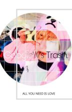 Palliyong's Trash by GoogieW